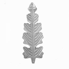 19-1032 Лист кованый