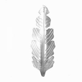 19-1034 Лист кованый