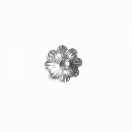 19-1246 Кованый цветок