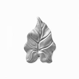 19-2413 Лист кованый